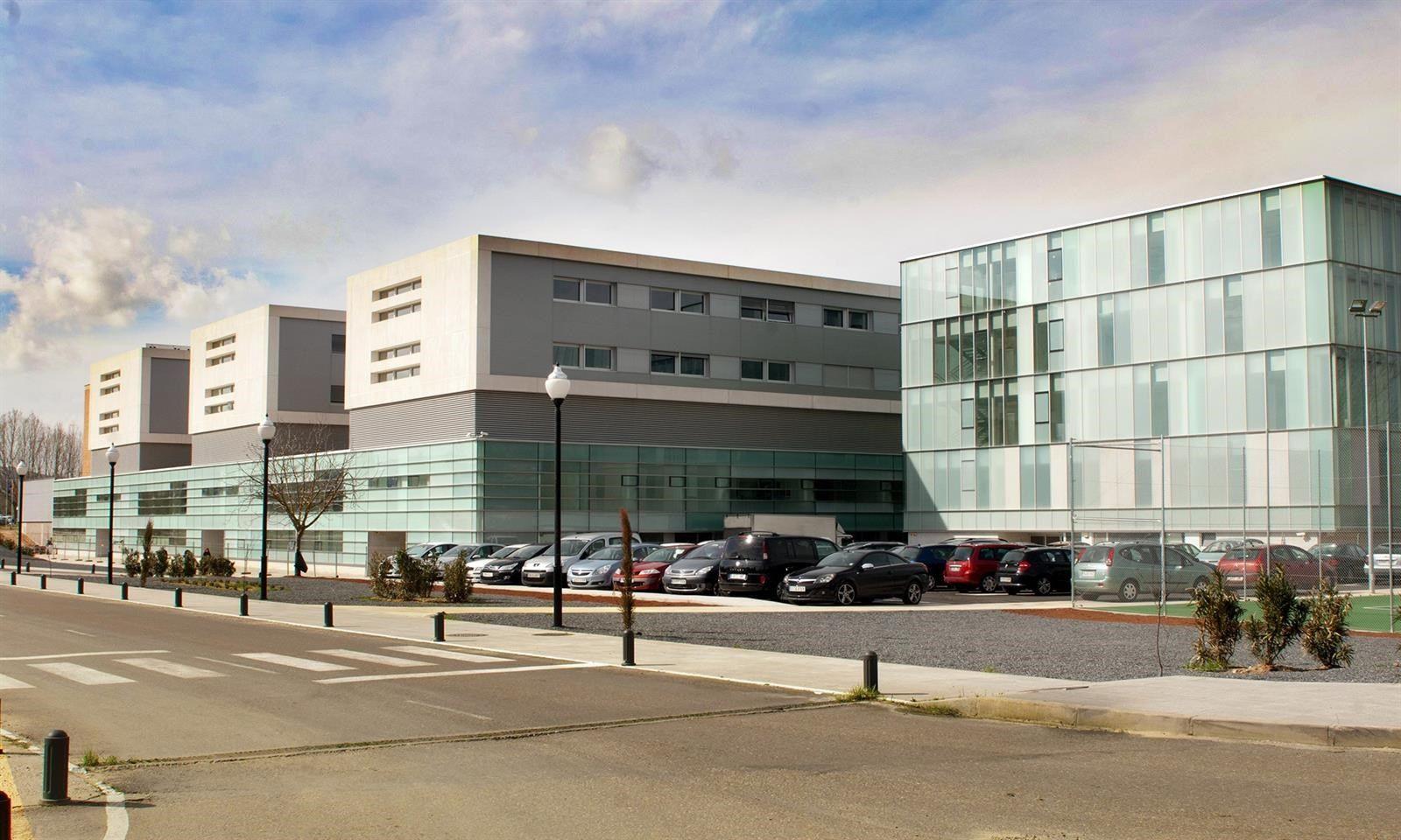 El Hospital Nacional de Parapléjicos pone en marcha un espacio cultural y de ocio virtual para sus pacientes más jóvenes y familiares
