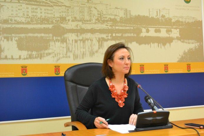 Rodríguez espera que la Junta acompañe la firma del Pacto por Talavera