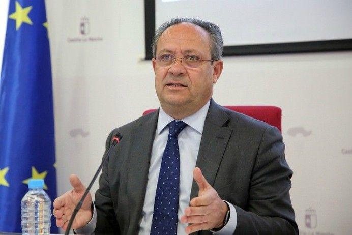 El Gobierno regional implanta una nueva plataforma para la realización de videoconferencias, que puede ser usada por 60.000 asistentes simultáneamente