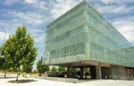 La Junta vuelve a adjudicar la vigilancia de edificios de la Administración y Sescam en Toledo, Ciudad Real y Guadalajara