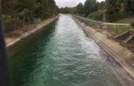 El Gobierno estudia tumbar por ley trasvases de agua como el del Tajo al Segura