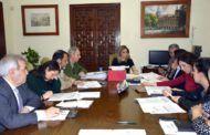 El Consistorio da el visto bueno a la licencia urbanística para la construcción de 28 viviendas en La Legua