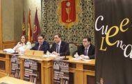 La Feria del Libro 'Cuenca Lee' llega a su tercera edición con más de 80 actividades para todos los públicos