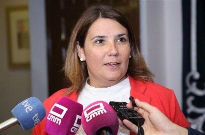 El Gobierno regional firma con cinco entidades bancarias el convenio de colaboración para facilitar a los ciudadanos el acceso a las ayudas de rehabilitación
