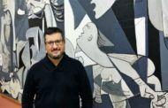 CCOO denuncia la falta de ordenanzas y personal de limpieza en el IES 'Virrey Morcillo' de Villarrobledo (Albacete)