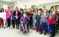 El Gobierno regional resalta el papel determinante del movimiento asociativo en el desarrollo de acciones por la igualdad