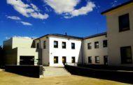 El plazo de solicitudes en para nuevos alumnos de la Escuela de Música de Cuenca se abre el lunes 16 de abril hasta el 18 de mayo