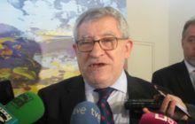 Castilla-La Mancha celebrará el Día de la Enseñanza 2019 en la Casa de la Cultura de Motilla del Palancar el próximo 8 de febrero