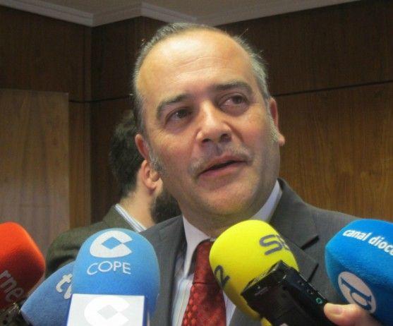 Gregorio felicita a Talavera y El Puente tras la aprobación de su candidatura a Patrimonio Inmaterial de la Humanidad