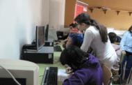Continuan los diseños rumbo a la gran final de la competinción de robotica: Botschallenges de la provincia de Guadalajara