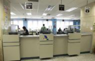 Los proveedores de la Administración regional eligen la vía electrónica para presentar el 96,2 por ciento de las facturas