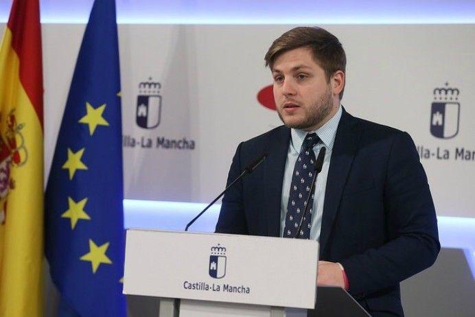 El Gobierno regional destina 90 millones de euros a una nueva convocatoria para incorporación de jóvenes a la agricultura y mejora de explotaciones