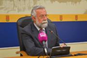 El Ayuntamiento combatirá el acoso escolar con el proyecto 'Vidas Cruzadas' en Talavera