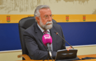 """El Ayto pide a la Junta """"implicación económica"""" para aumentar el calendario de Talavera Ferial"""