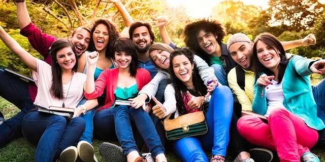Un total de 251 jóvenes voluntarios de Castilla-La Mancha, de otras comunidades y de otros países participan este verano en el programa 'Verano Joven'