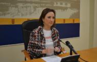 El Ayuntamiento da luz verde a los 21 itinerarios formativos del programa Talavera Incluye para la inserción laboral