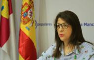 """Maroto insta al gobierno a rectificar e implantar """"Turismo en Cuenca e Informática en Talavera"""" el año que viene"""