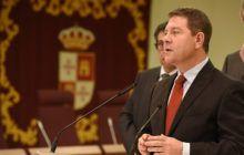 El Gobierno regional se plantea una negociación bilateral con el Ministerio de Defensa para desbloquear el proyecto del Campus de Guadalajara