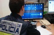 Golpe a la mafia china en Madrid y Castilla-La Mancha