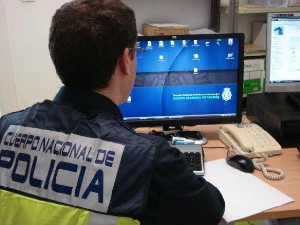 Desarticulada en Castilla-La Mancha una red especializada en la sustracción, falsificación y posterior cobro de pagarés y cheques falsos