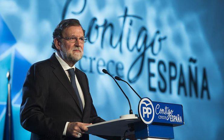 """El Gobierno insiste en que """"el fin de ETA en ningún caso va a suponer impunidad"""""""