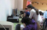 Organizado por el CEEI de Guadalajara, se encuentra en la mitad de la competición, que finalizará el 25 de mayo con la gran final