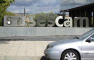 El Gobierno de Castilla-La Mancha va a realizar esta legislatura el mayor esfuerzo de consolidación de empleo de la historia del SESCAM