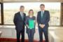 El Gobierno de Castilla-La Mancha desmiente que exista alguna deuda reconocida y consensuada con la Comunidad de Madrid en materia de transportes