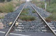 CCOO lamenta que no sorprenda ya que se quemen los trenes y los viajeros se queden tirados e insta a los Gobiernos a implicarse y buscar soluciones