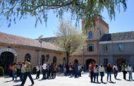 El Gobierno regional apuesta por una política de becas universitarias centrada en contrarrestar los desajustes económicos producidos por el COVID-19