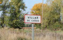 El Gobierno regional muestra su satisfacción por la decisión del Ministerio para la Transición Ecológica de paralizar el ATC de Villar de Cañas