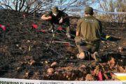 El Gobierno Page afronta su última campaña de incendios con la normativa heredada de Cospedal y con 27 agentes medioambientales menos