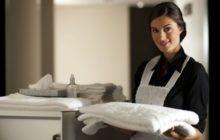 En la región unas 2.000 personas extranjeras están en la economía sumergida en el sector de empleadas de hogar