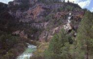 C-LM se convierte en uno de los lugares con más superficie declarada Reserva de la Biosfera de España