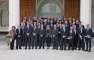 El Gobierno regional saca a información pública el anteproyecto de Ley de Academias de Castilla-La Mancha