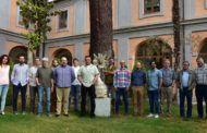La UCLM acoge en Toledo una reunión de expertos europeos en fuentes de iones