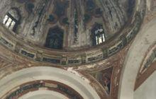 Romero destaca la apuesta del Gobierno de Mariano Rajoy por recuperar el Patrimonio Cultural español