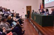 El Consejo de Gobierno de la UCLM continúa ampliando su oferta y aprueba el nuevo Grado en Criminología