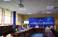 La Comisión Provincial de Ordenación del Territorio y Urbanismo informa favorablemente once proyectos que favorecen el desarrollo rural
