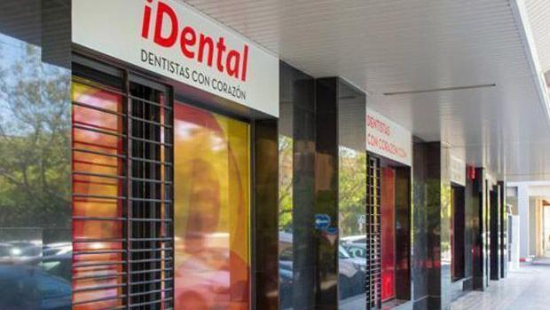 El Gobierno de Castilla-La Mancha informa a los afectados por el cierre de las clínicas IDental