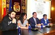 Unas excavaciones en Masegosa con apoyo de Diputación arrojan luz sobre la huella musulmana en La Serranía