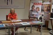 El Ayto de Talavera presenta la programación cultural para los meses de verano con más de una treintena de actividades destinadas al público familiar
