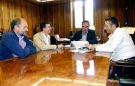Diputación de Cuenca colaborará con el CEPLI en las V Jornadas Iberoamericanas de Literatura Popular Infantil