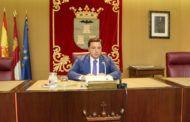El alcalde recuerda que en los últimos tres años el Ayto de Albacete ha invertido casi 10 millones de euros de recursos propios a políticas de empleo