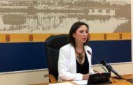 Rodríguez pide a García Élez que deje de poner excusas para completar la Circunvalación Sur de Talavera