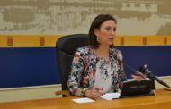 Rodríguez pregunta a García Élez dónde están los 2 millones de metros cuadrados que Page prometió para Talavera