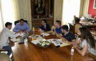 Cuenca acogerá la próxima edición Intercampus 2018 UCLM, una fiesta que atrae a miles de estudiantes de toda la región