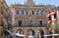 UGT gana las elecciones sindicales del personal de Ayuda a Domicilio del Ayuntamiento de Cuenca