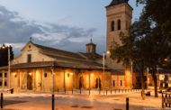"""La Concejalía de Turismo de Guadalajara convoca el concurso fotográfico """"El rincón favorito de mi ciudad"""""""