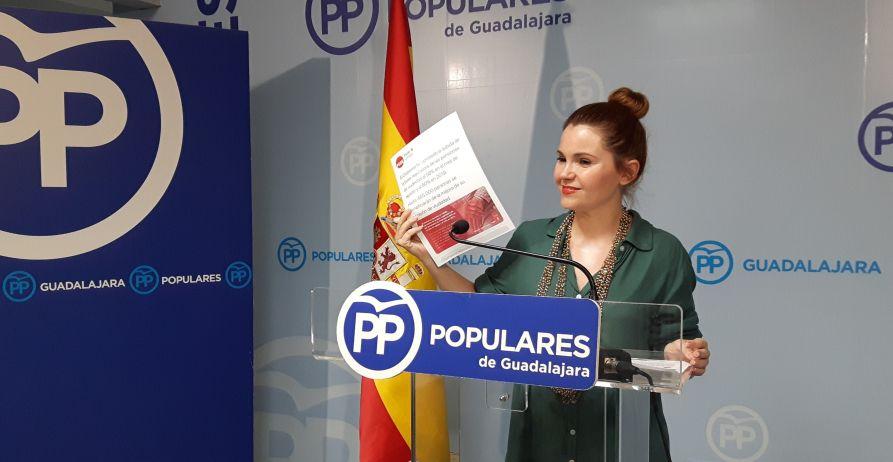 El PP defiende en el Senado medidas para evitar la caída de los autónomos y de la economía española de la mano del Gobierno Sánchez-Iglesias